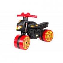 Детская игрушка Минибайк для детей ТехноК  KM5972