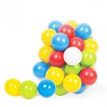 Игрушка Набор шариков для сухих бассейнов  KM4333