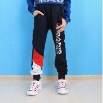 Детские спортивные штаны для мальчика тм MR.David