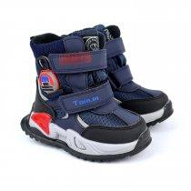 Термо ботинки детские для детей тм Том.м