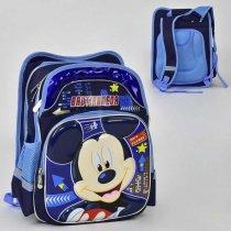 Школьный рюкзак Микки Маус в школу