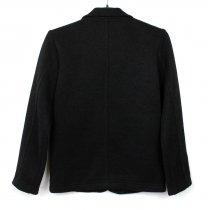 Пиджак Лондон черный для мальчика тм Промателье