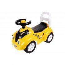 """Іграшка """"Автомобіль для прогулянок ТехноК"""", арт. KM7198"""