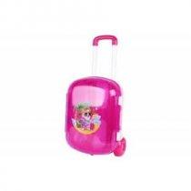 Игрушка чемодан тм ТехноК KM7037