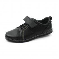 Туфли для мальчика спортивные тм Том.М