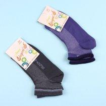 Детские носки для мальчика сетка тм Елегант размер 20