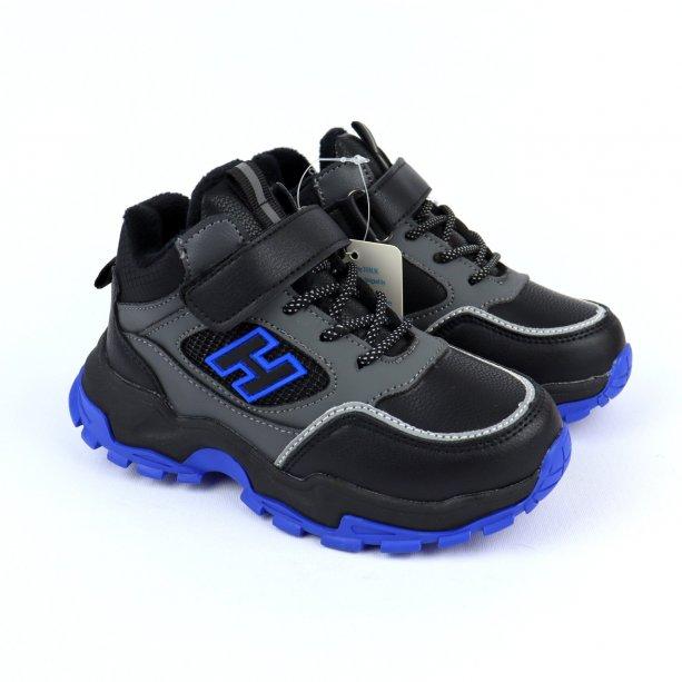 Зимние кроссовки для мальчика тм Том.м