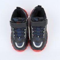 Зимние теплые кроссовки для мальчика тм Том.м
