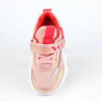 Розовые Кроссовки на девочку тм Том.М