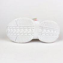 Белые Кроссовки для девочки тм Том.М
