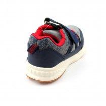 Серые кроссовки на мальчика тм Том.М