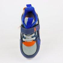 Детские кроссовки для мальчика тм ТОМ.М