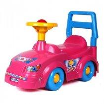 """Игрушка """"Автомобиль для прогулок"""" Техноком """"для детей"""