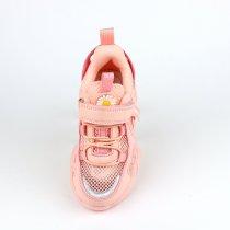 Детские кроссовки для девочки Пудра тм Том.М