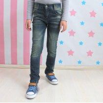 Детские джинсы для мальчика D&G Турция