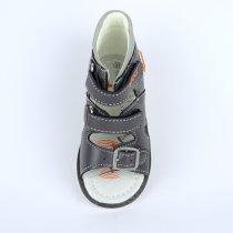 Босоножки для мальчика серия Первая обувь тм Том.м (17-22)