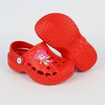 Детские кроксы оптом пляжная обувь недорого производитель Украина