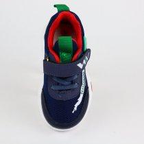 Детские кроссовки повседневные на мальчика тм Tom.M