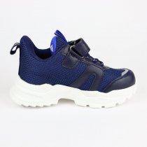 Фирменные кроссовки для мальчика тм Boyang