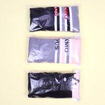 Детские колготки для девочки тм Элегант размер 128-134