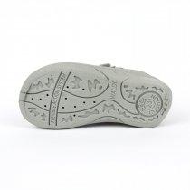 Детские текстильные туфли тапочки для мальчика Тарас Машина тм Waldi
