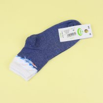 Детские носки осенние для мальчика стрейч тм Эко размер 16