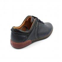 Туфли спортивные на мальчика Синие Tom.m