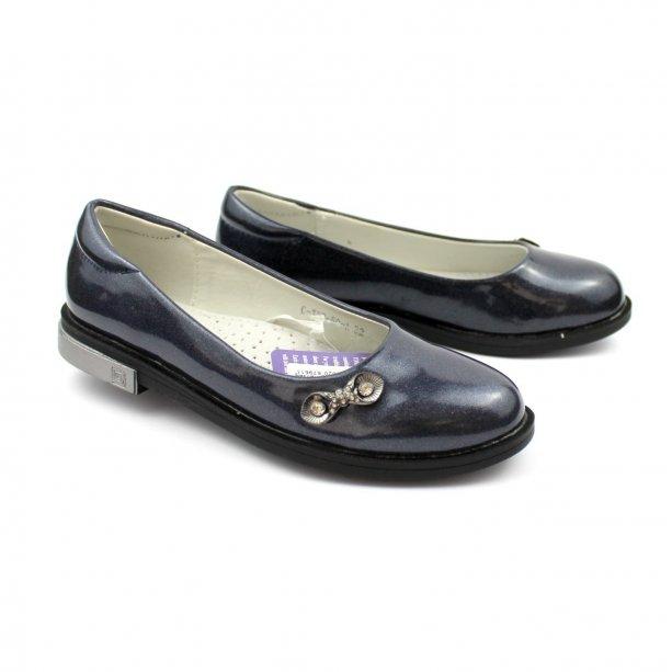 Туфли девочка 3750A тм Том.м