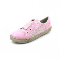 Слипоны розовые подростковые Tom.m