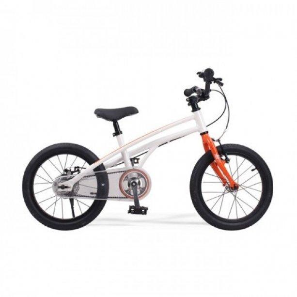 Велосипед   ROYALITE H2  18 INCH KMRB18-24