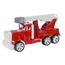 Игрушка Авто FS 2 пожарный тм Орион KM547