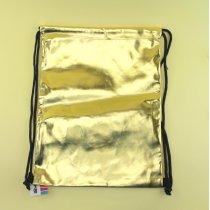 Сумка-рюкзак для обуви, 3 цвета, 42-32 см. Для детей
