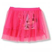 Детская юбка для девочки Минни Маус тм Fashion Girls