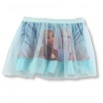 Детская Юбка для девочки Эльза Frozen Disney