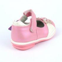 Красные туфли для девочки Том.м