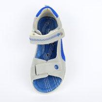 Босоножки для мальчика серия Ортопед открытый носок тм Том.м (26-31)